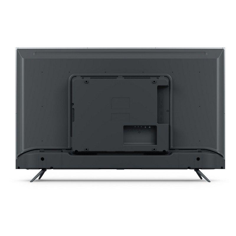 Televisor Xiaomi Mi LED TV 4S 43\