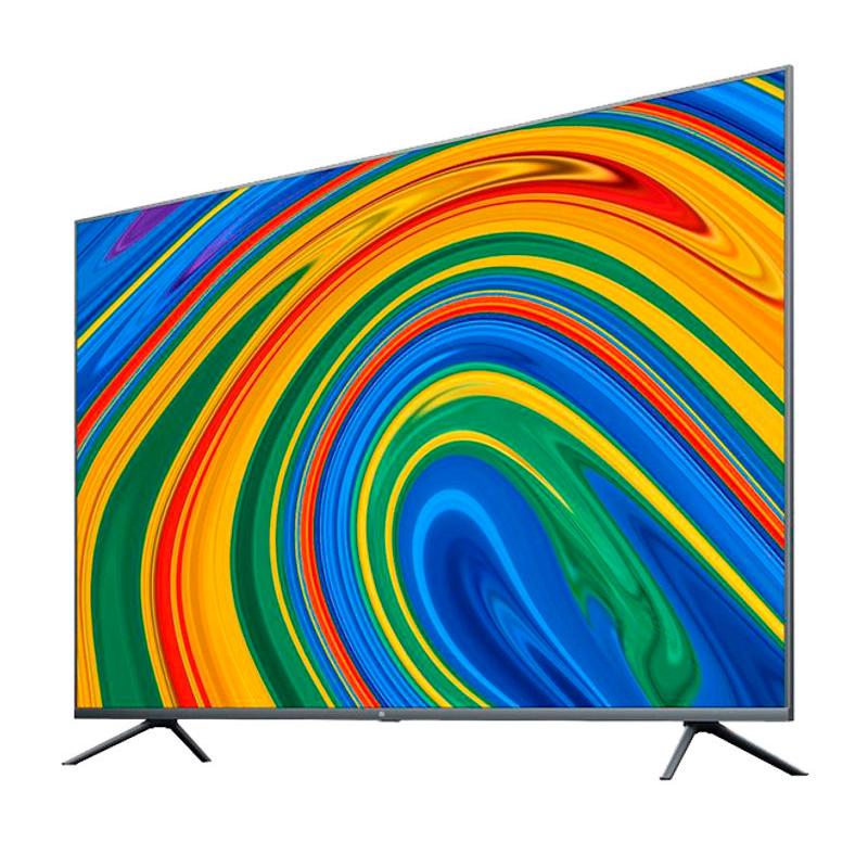 Televisor Xiaomi Mi LED TV 4S 65\