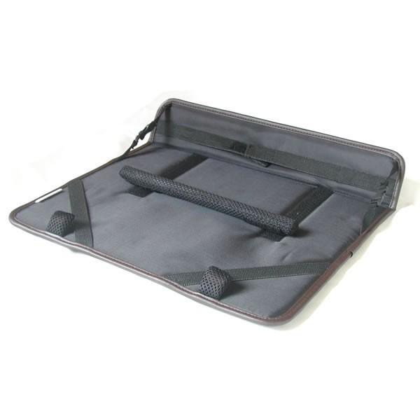 lapgard-soporte-para-portatil-de-15-6-