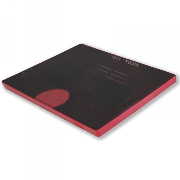 base-refrigerador-para-portatiles-approx-appnbc05b-rojo