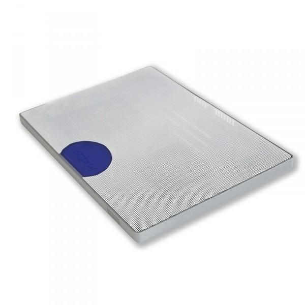 base-refrigerador-para-portatiles-approx-appnbc05b-blanco