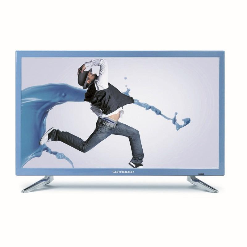 Televisor 24