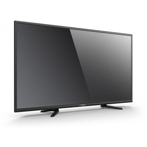 Televisor 40\