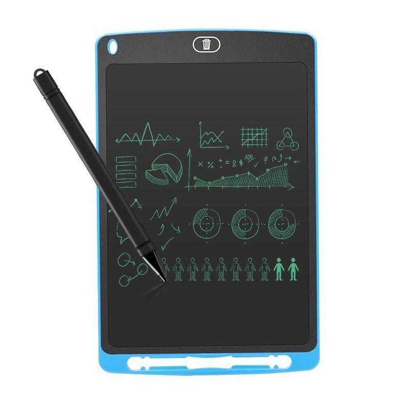 Pizarra Táctil LCD 10