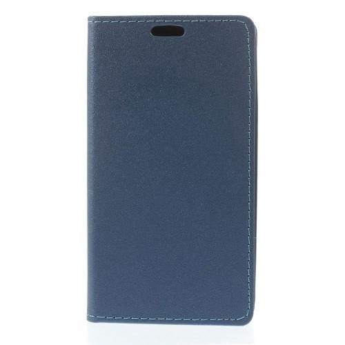 lg-f60-funda-tipo-libro-azul