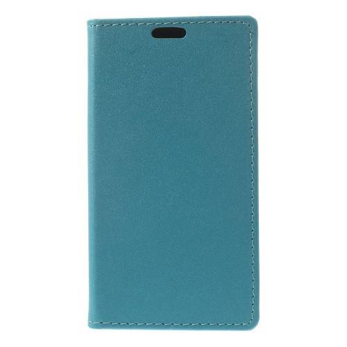 lg-f60-funda-tipo-libro-azul-turquesa