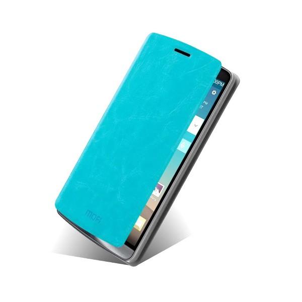 lg-g3-funda-tipo-libro-azul-turquesa
