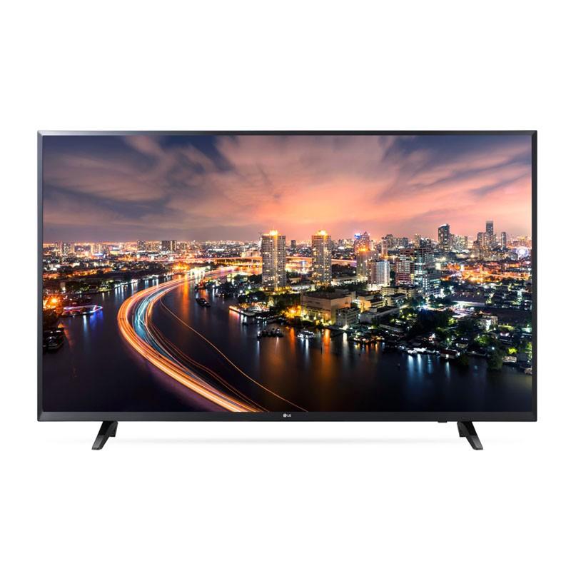 televisor-43-lg-43uj620v-4k-uhd-hdr-tdt-2-smarttv