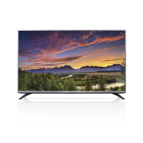 televisor-49-lg-49lf540v-300hz-tdt-2