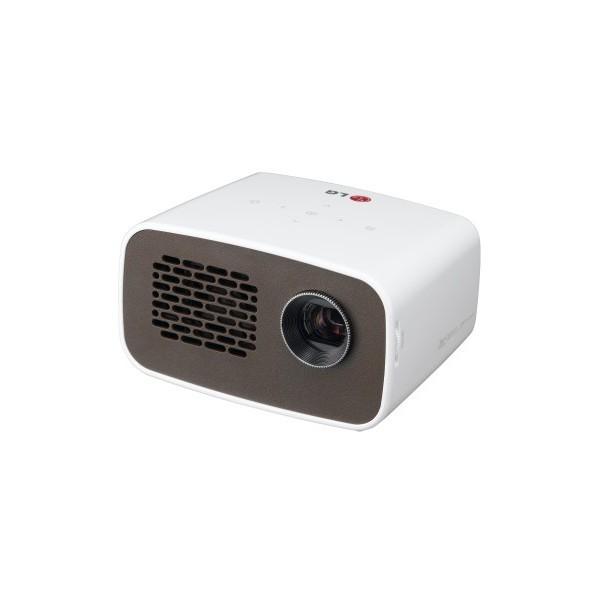 videoproyector-portatil-lg-ph300-300-lumens-hd