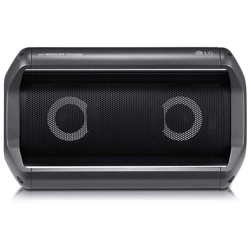 Altavoz Bluetooth LG PK5