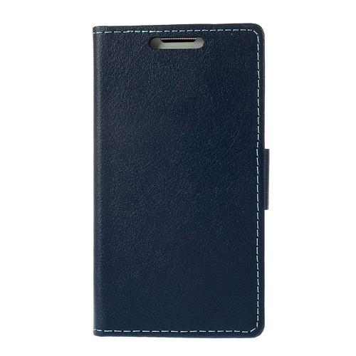 lg-g2-mini-funda-tipo-libro-azul