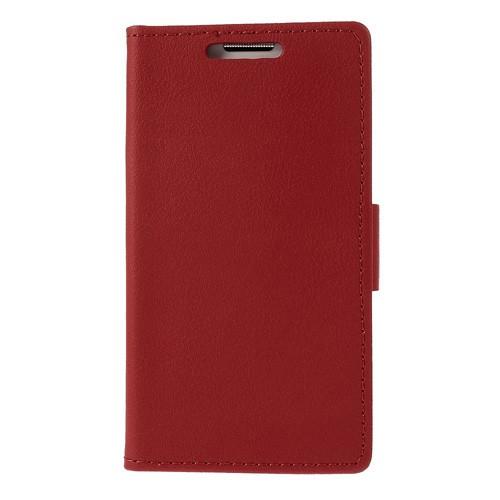 lg-g2-mini-funda-tipo-libro-roja