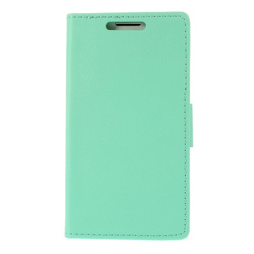 lg-g2-mini-funda-tipo-libro-azul-turquesa