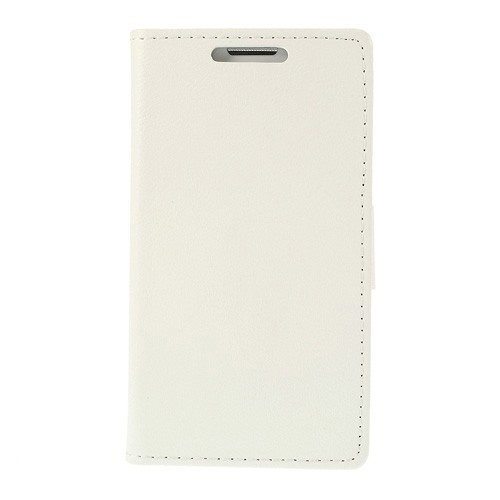 lg-g2-mini-funda-tipo-libro-con-ventana-blanca