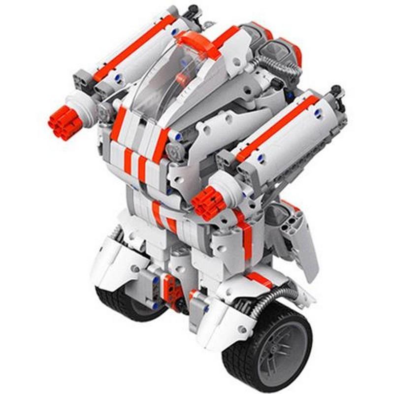 xiaomi-mi-bunny-robot-builder