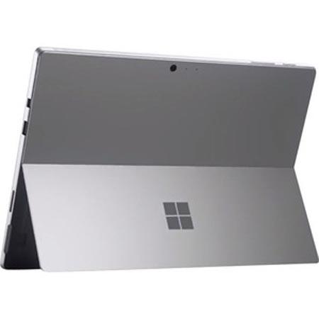 Microsoft Surface Pro 6 Intel Core i5-8350U 8GB 128GB 12.3\