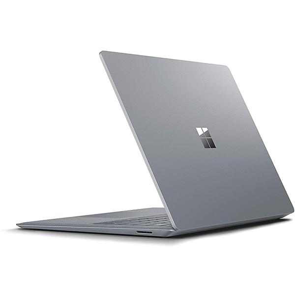 Portátil Surface Laptop 2 i5-8250U 8GB 256GB 13.5\