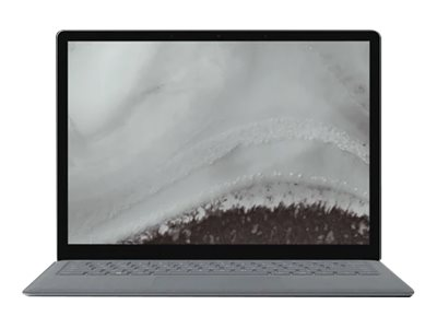Microsoft Surface Laptop 2 i7 8GB 256GB W10P