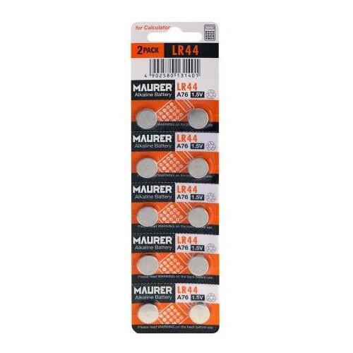 ag13-1-5v-pila-de-boton-alcalina-maxell-10-uds-lr44-