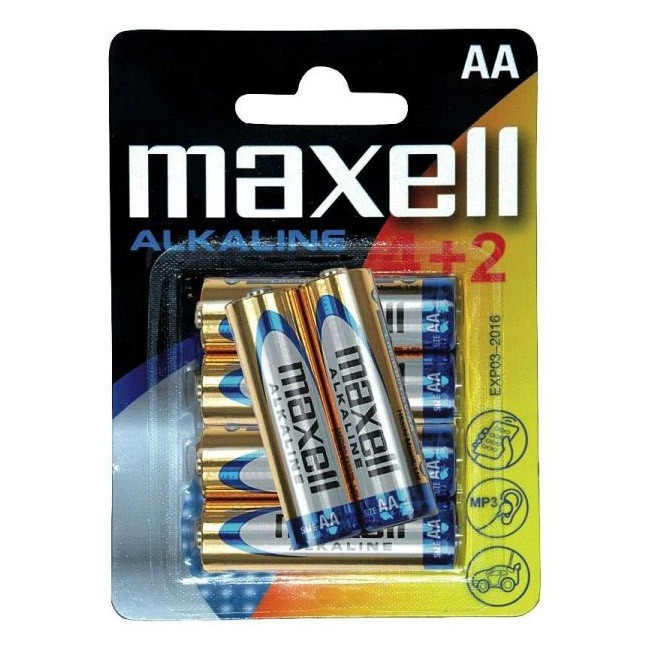 pila-alcalina-aa-maxell-pack-4-2-uds-lr6-