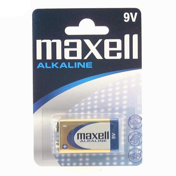 pila-alcalina-9v-maxell-alcalina