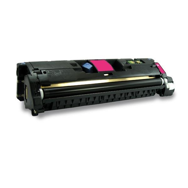 hp-c9703a-toner-compatible-magenta