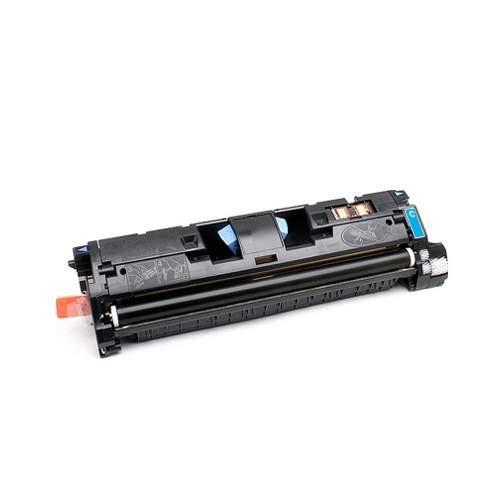 hp-q3961a-toner-compatible-cian