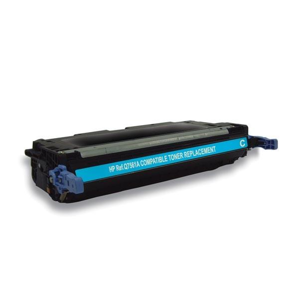 hp-q7561a-compatible-cyan-toner