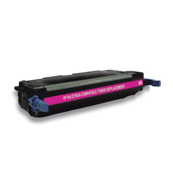 hp-q7563a-toner-compatible-magenta