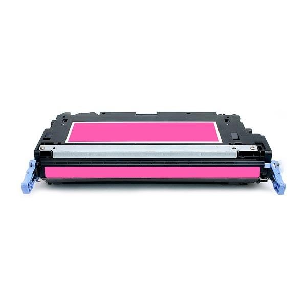 hp-q6473m-toner-compatible-magenta