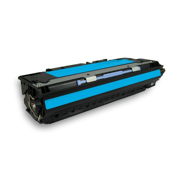 hp-q2681a-toner-compativel-cyan