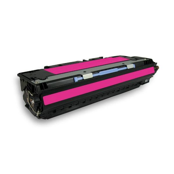 hp-q2683a-toner-compatible-magenta