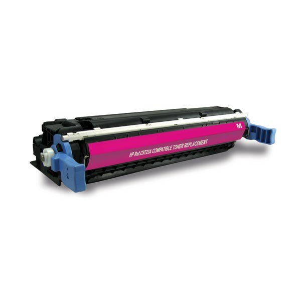 hp-c9723a-toner-compatible-magenta