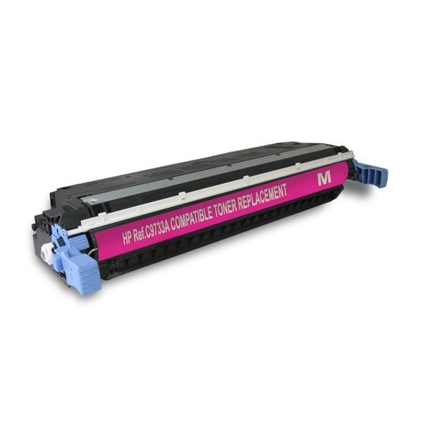 hp-c9733a-toner-compatible-magenta