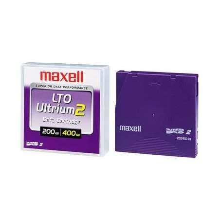 lto-ultrium-2-200-400gb-maxell-22919400
