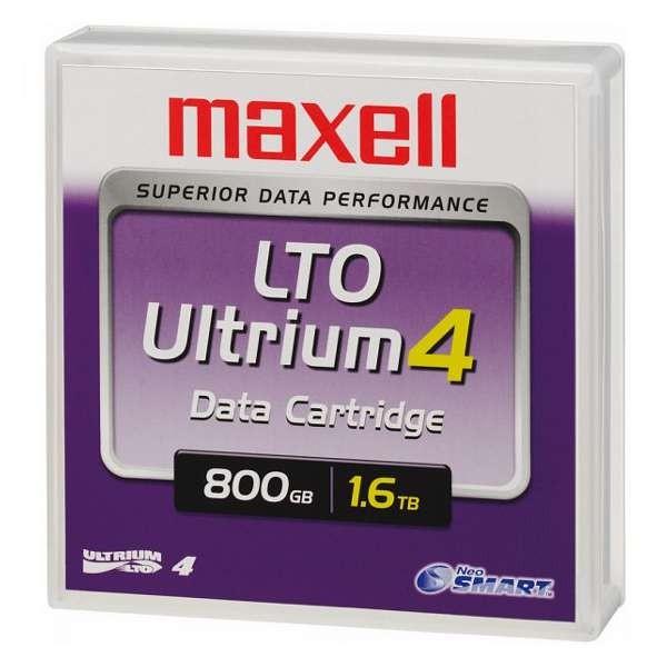 lto-ultrium-4-800gb-1-6tb-maxell-22919700