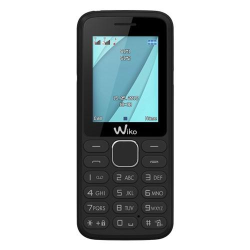 telefono-movil-wiko-lubi4-negro