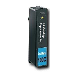 lx-100c-cian-cartucho-de-tinta-compatible