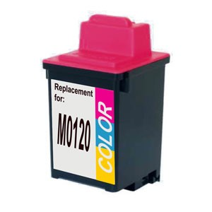 lexmark-no-20-color-cartucho-de-tinta-compatible