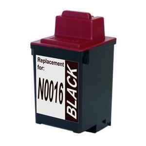 lexmark-no-16-negro-cartucho-de-tinta-compatible