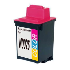 lexmark-no-26-color-cartucho-de-tinta-compatible