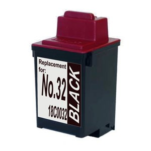lexmark-no-32-negro-cartucho-de-tinta-compatible