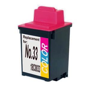 lexmark-no-33-colour-compatible-ink-cartridge