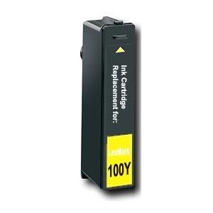 lx-100y-amarillo-cartucho-de-tinta-compatible