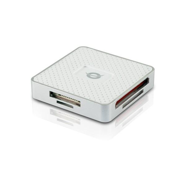 lector-de-tarjetas-usb-3-0-conceptronic-cmultirwu3