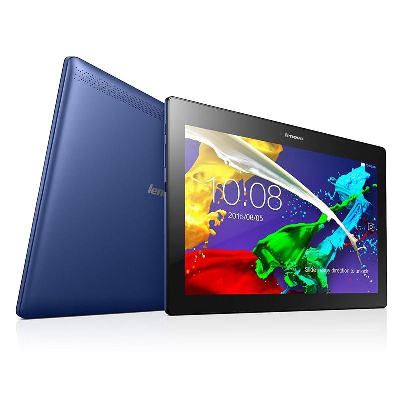 tablet-10-1-lenovo-tab-2-a10-30f-16gb-azul