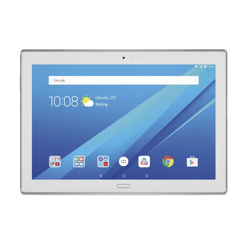 tablet-10-1-lenovo-tab-4-10-plus-lte-4gb-64gb-blanco