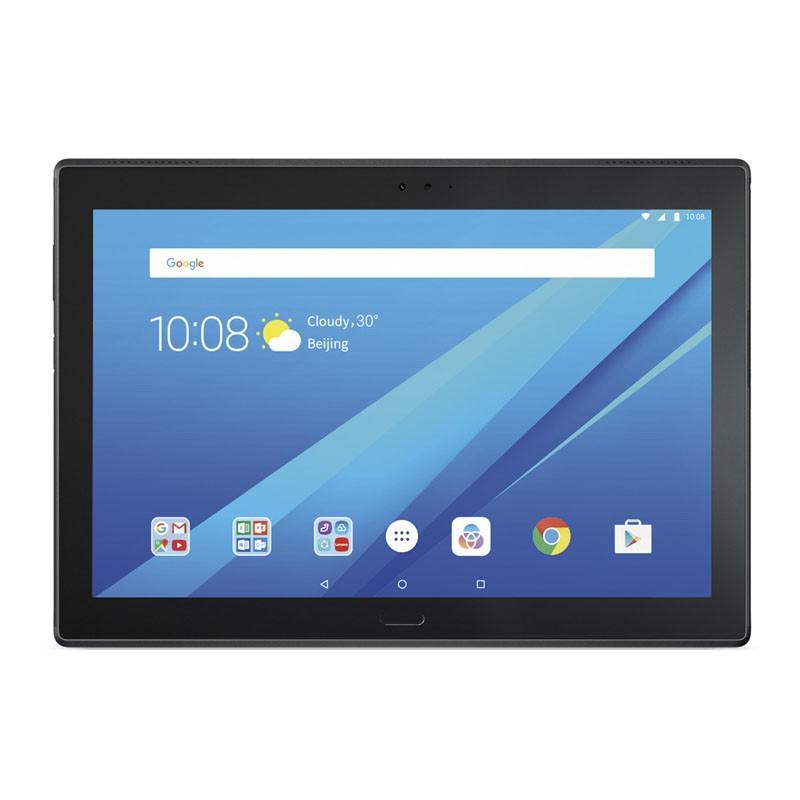 tablet-10-1-lenovo-tab-4-10-plus-lte-4gb-64gb-negro