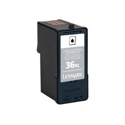 lexmark-no-36-xl-negro-cartucho-de-tinta-compatible